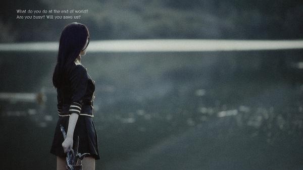 田所あずさ(≧Д≦)Part 70 [無断転載禁止]©2ch.netYouTube動画>5本 ->画像>125枚